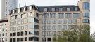 Süwag Frankfurt Adresse