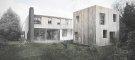 Nk extensions dusseldorf