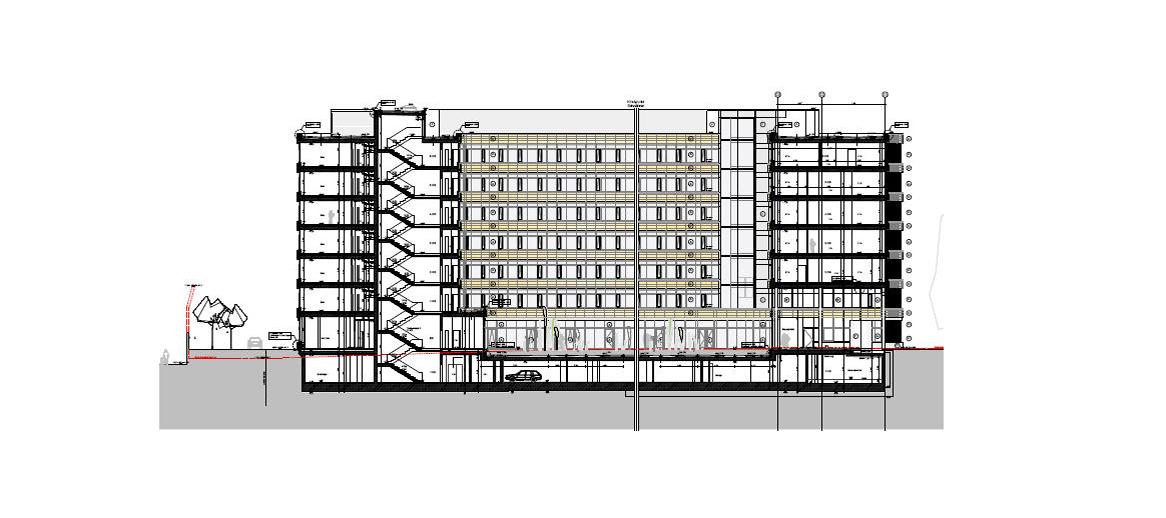 Location development s wag energie ag h chst - Mow architekten ...