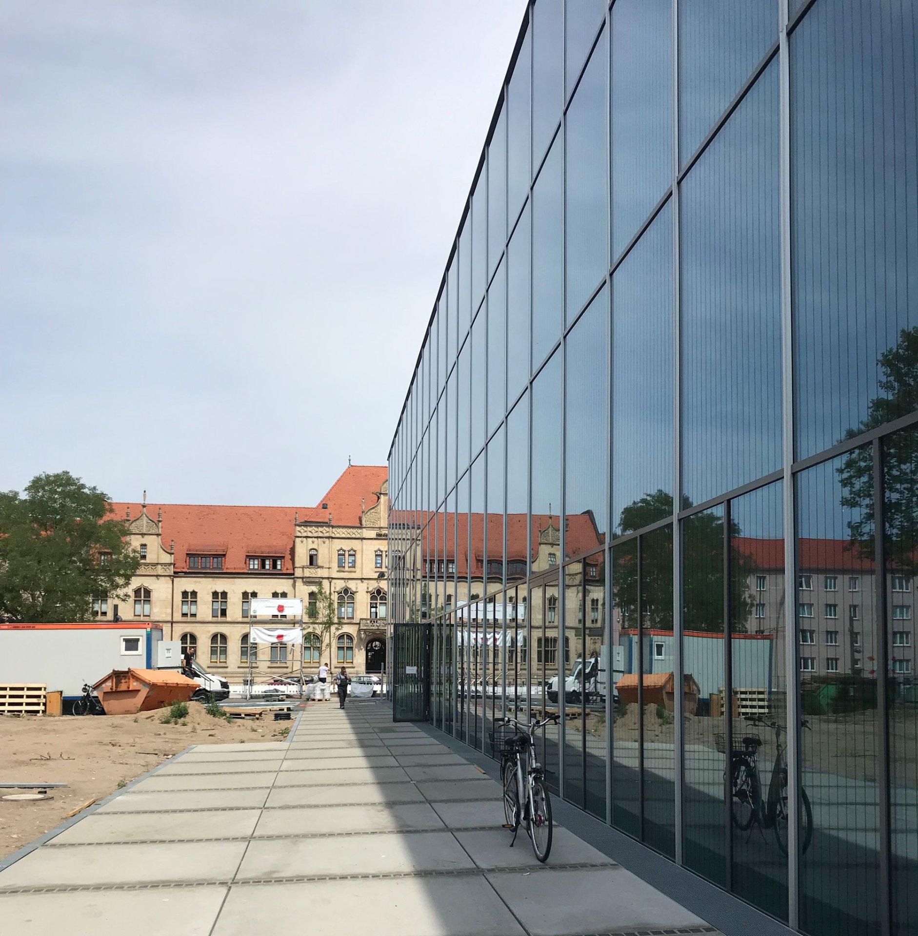 Bauhaus Kristiansand